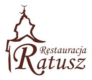 Restauracja Ratusz
